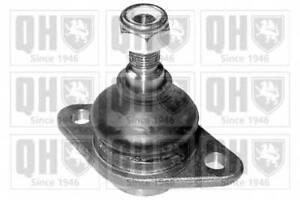 Quinton-Hazell-QSJ602S-Rotula-RC492503P-OE-Quality