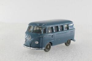 A-s-s-Wiking-ALT-coches-vw-t1-furgoneta-descubrimos-hellazurblau-1959-GK-310-8zo-CS-rmgp-323-1g
