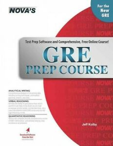 Gre-Prep-Course-With-Software-Online-Course-Paperback-by-Kolby-Jeff-Brand