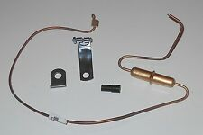 Advance/Retard Vacuum Pipe for Austin Healey Sprite Mk1 Frog Bug Eye 1958-61