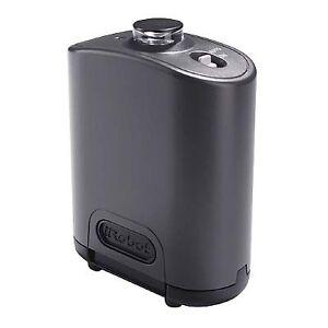 iRobot-Roomba-500-600-700-Series-Auto-Virtual-Wall