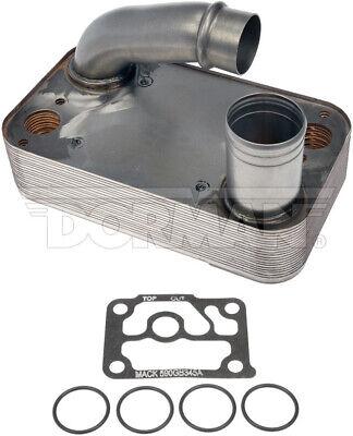 Engine Oil Dipstick Dorman 917-335