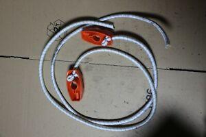 Élastique Câbles Tendeurs Cordes de Tension Avec Patentem Rapid Obturateur Pour