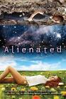 Alienated by Melissa Landers (Paperback, 2015)