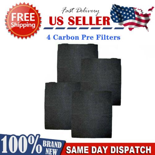 Filter Replacement Whirlpool Whispure AP450 AP510 1183054 1183054K