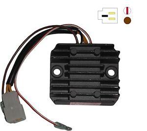 716835-Regulator-Rectifier-Kawasaki-Z250-Single-Z440-Z650-D1-D3-F1-Z750-Y1