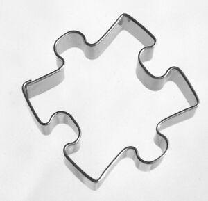 Ausstecher-Ausstechform-Puzzle-Puzzleteil-5-cm-EDS-R4