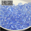 Wholesale Glass Crystal Faceted Rondelle Charm Spacer Beads 4//6//8//10//12mm