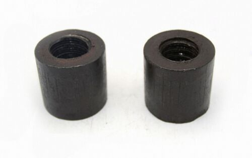 T12 x 3 to T25 x5 Trapezoidal Left hand Thread Lead Nut Select size M/_M/_S