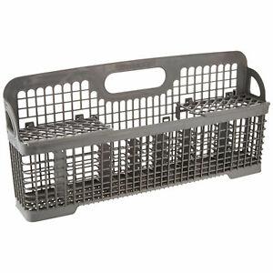 OEM-Whirlpool-8531233-Dishwasher-Silverware-Basket