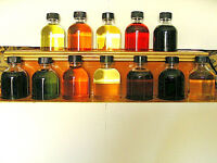 12- 1oz +rollons Wholesale Business Opps Startup Fragrance Oils Scented Body Oil