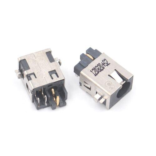 DC Power Jack Charging Port For ASUS X301A X301U X555LD S551 S551LA S551LB New