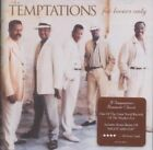 For Lovers Only [Bonus Track] by The Temptations (Motown) (CD, Jan-2002, Motown)