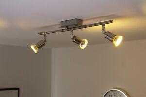 Lampada g led bivolt vintage retro design loft r em
