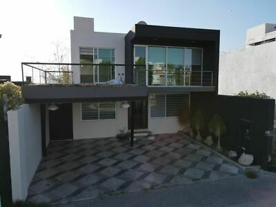 Casa en venta Refugio Querétaro