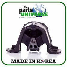 90250348 New OEM Engine/'s Right Mount Base for Daewoo Lanos Cielo Part