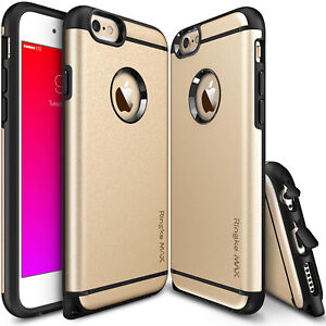 For-iPhone-6S-Plus-6-Plus-Ringke-MAX-Tough-Shockproof-Protective-Cover-Case