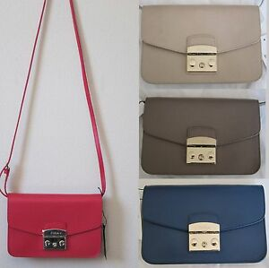 Footlocker Pictures For Sale Free Shipping Low Shipping Fee Furla Metropolis S crossbody Clearance 2018 New Discount Largest Supplier Quality Free Shipping For Sale ucKzmlwRk