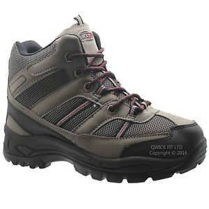 NEW-MENS-HIKING-BOOTS-WALKING-ANKLE-HI-TOPS-TRAIL-TREKKING-TRAINERS-WORK-SHOES