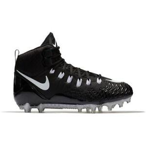 Nike Force Savage Pro TD Football