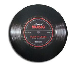 Record-Music-Teppich-100-cm