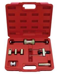 Tool-Hub-1082-7-Piece-Diesel-Injector-Puller-Removal-Set-Kit-For-VAG-TDI-VW-Audi