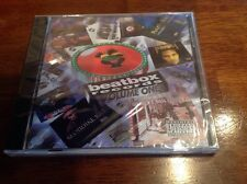 "BEATBOX RECORDS ""BIG BEATS VOL I"""