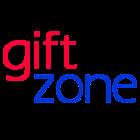 giftzonecrl