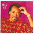 Maurice White [Remaster] by Maurice White (CD, Feb-2008, Legacy)