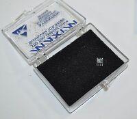 Maxim Voltage-output High-side Current-sense Amplifier Model Max4173 Fesa 841
