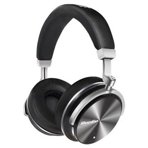 Bluedio-T4-Turbine-Active-Noise-Cancelling-Over-ear-Bluetooth-Headphones-Headset