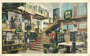 Postcard-Glenwood-Mission-Inn-Riverside-CA