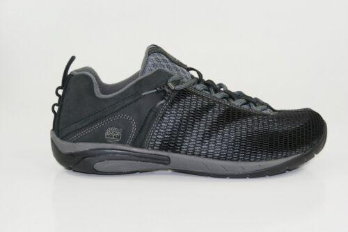 3329r randonnᄄᆭe de Chaussures de randonnᄄᆭe de femmesChaussures randonnᄄᆭe Timberland pour Chaussures BQWrdoECxe