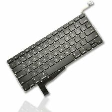 """Apple MacBook Pro 15"""" A1286 US Keyboard Tastatur amerikanisch Jahr 2008"""