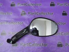 Spiegel rechts Vicma für LML Star 125 für 150