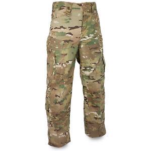 Bulldog-Elite-ACU-Lightweight-Army-Military-Combat-Pants-Trousers-Multicam-MTP