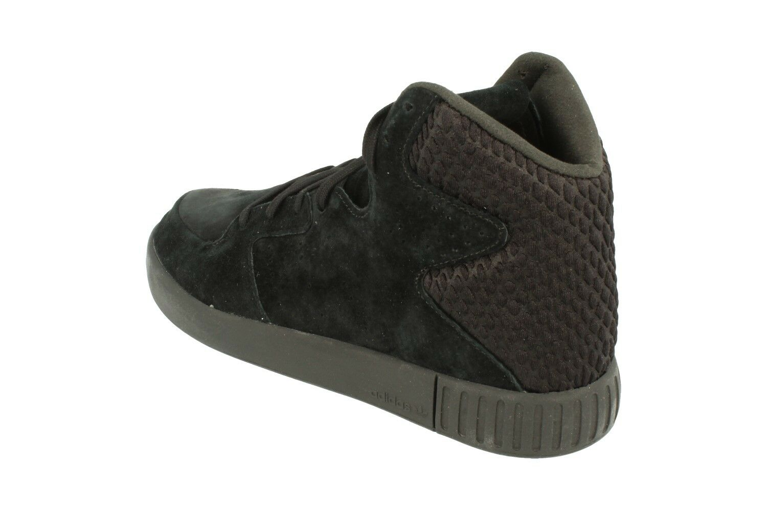 Chaussures ADIDAS NERO/ROSSO Homme NERO/ROSSO ADIDAS  DB2001 ae86ce
