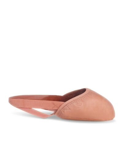All Sizes Capezio Girls Turning Pointe 55 H063C