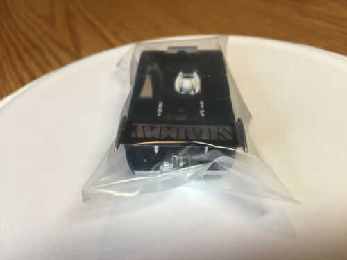 AURORA AFX Brand New in package SHADOW CAN-AM Black #101 Model Motoring~~~HO 1