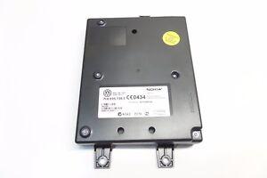 NEUF origine Citroen Peugeot Bluetooth TéléPhone Interface Unit 1607242180 PC17