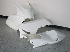 Carena completa grezza per Honda NSF 100 MiniGp