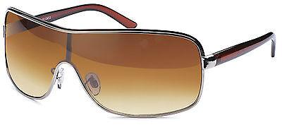 Freundlich Lieblingsmensch® Fashion Sonnenbrille - Unisex Brille Pilotenbrille So Effektiv Wie Eine Fee