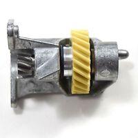 Genuine Kitchenaid Stand Mixer Worm Drive Gear 240309-2