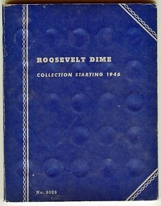 Whitman-Roosevelt-Dime-Collection-starting-1946-9014
