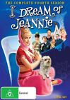 I Dream of Jeannie : Season 4 (DVD, 2016, 4-Disc Set)