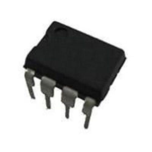 Microchip Pic12f683-i/p de 8 bits Microcontrolador 12f683