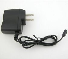 110v Charger Adapter for SYMA S107G S105 S009 and others wall charger S107 Syma