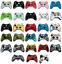 miniature 1 - Microsoft Xbox 360 Wireless Game Controller Bluetooth Gaming Joystick Gamepad