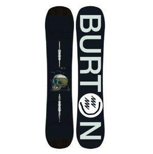 2020-Burton-Instigator-Mens-Snowboard