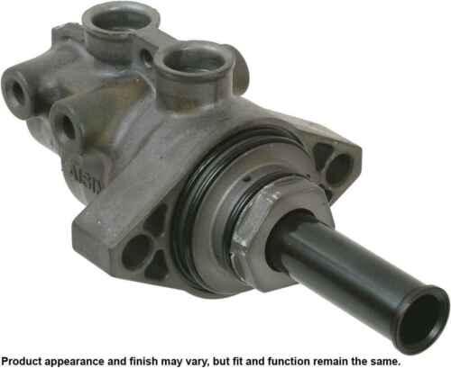 Brake Master Cylinder Cardone 11-3277 Reman fits 04-05 Toyota Sienna